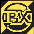 bx safety